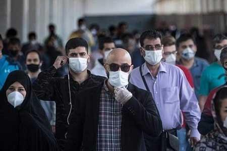 قرنطینه فوری افراد نزدیک به بیماران کرونایی