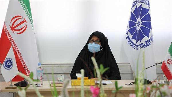 دولت با صادرات الکل مازاد موجود در کشور موافقت کند