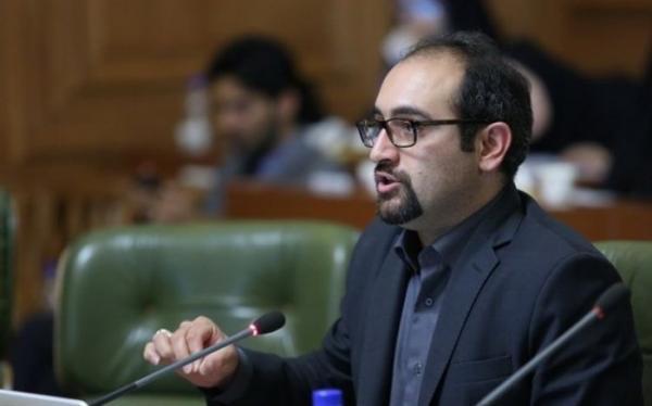 انتقاد به صادر نشدن قبض جرائم پرونده های شهرسازی در شهرداری تهران
